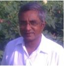 V.K. Ravichandran